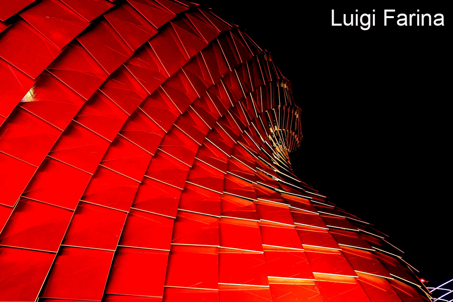 modules/mod_lv_enhanced_image_slider/images/presentazione/Luigi F (3).JPG
